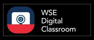 WSE Digital Classroom